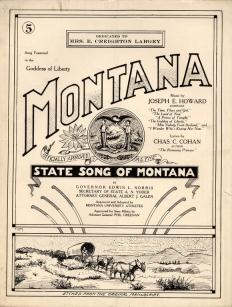 Montana State song.jpeg