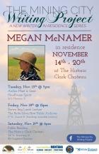 megan-mcnamer-poster