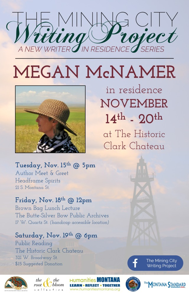 Megan McNamer Poster.jpeg